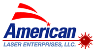 American Laser Enterprises